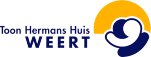 logo Toon Hermanshuis Weert