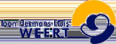 Toon Hermanshuis Weert