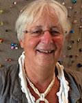 Denise Margry & Stef Stienstra – Nabestaanden thema
