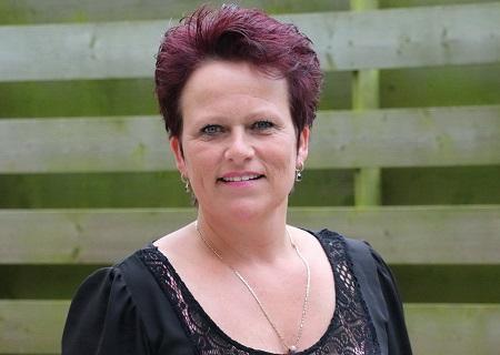 Astrid Kessels