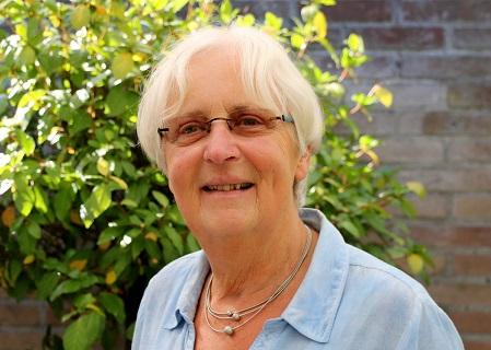 Denise Margry