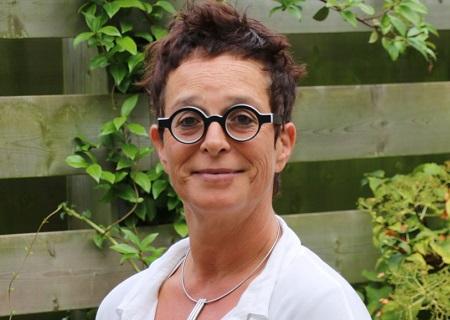 Connie Bijlmakers – intervisie & advies opleidingen