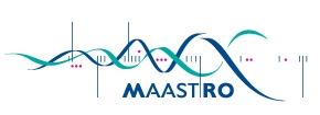 vr 15 nov Maastro Symposium