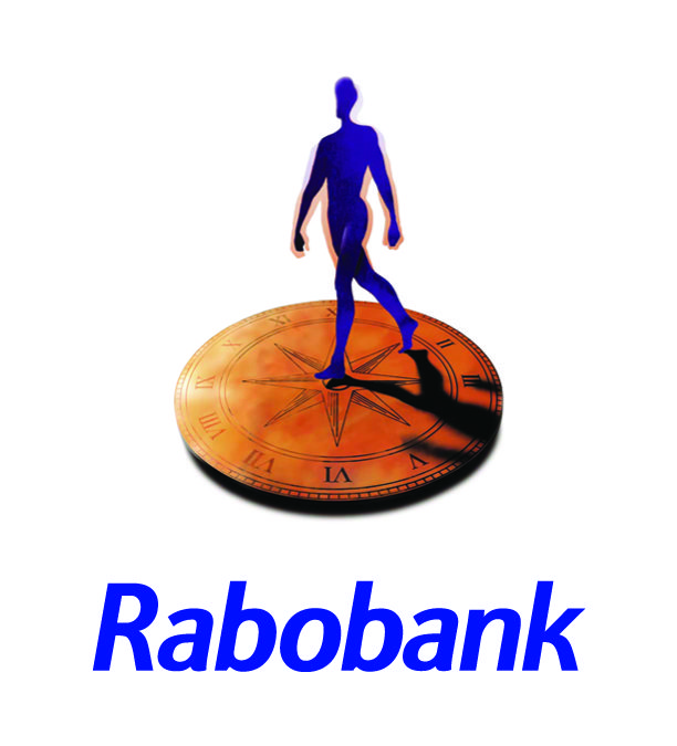 Rabo Clubsupport: Stem op ons