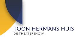 Toon Hermans Huis De Theatershow Toon Hermanshuis Weert