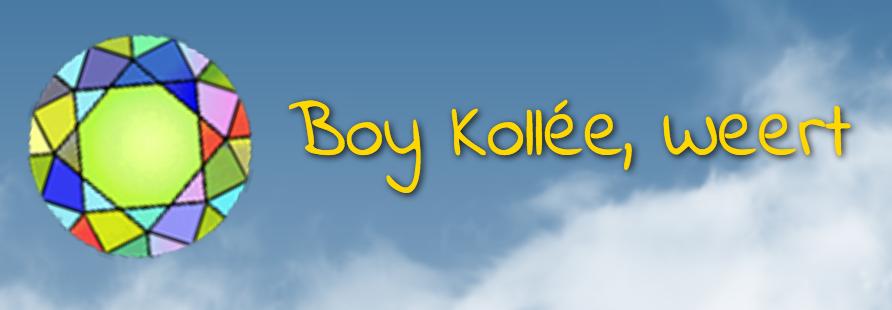 logo-boy-kollee