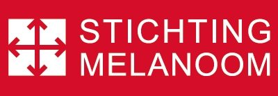 wo 30 mei. Roermond: Ontmoetingsevent Melanoom