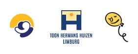 do 24 mei. Roermond, symposium mantelzorg: Van de Hoop een Deugd maken