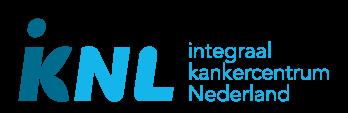 4 feb. Persbericht Wereldkankerdag 2019 IKNL