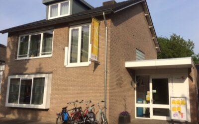 Toon Hermans Huis herstart activiteiten