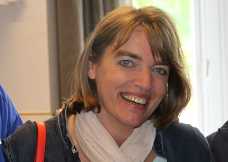Tanja Kools – externe zaken